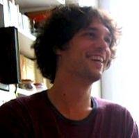 Nicolas Baumard