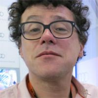 Carlo Antonelli