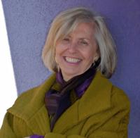 Pamela McCorduck