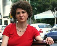 Tamar Gendler