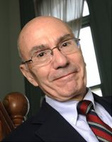 Stephen Stich