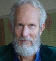 J. Doyne Farmer