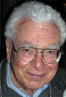 Murray Gell-Mann