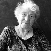 Mary Bateson