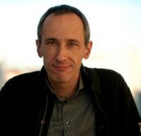 Dan Zahavi