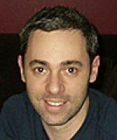 Jeremy Ginges