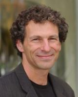Daniel Rockmore