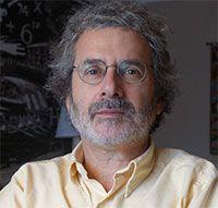 Neil Gershenfeld