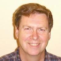 Doug Carlston