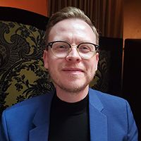 Markus Gabriel