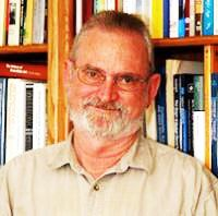 Peter Richerson