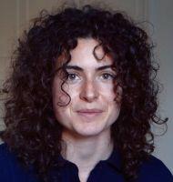 Chiara Marletto