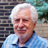 Harold Levey