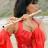 viviana_guzman's picture